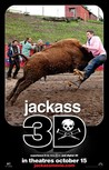 Jackass 3-D Image