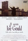Joe Gould's Secret Image
