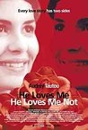 He Loves Me... He Loves Me Not Image