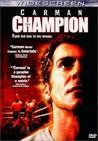 Carman: The Champion Image