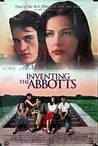 Inventing the Abbotts Image