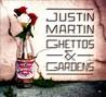 Ghettos & Gardens Image