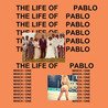 The Life Of Pablo Image