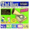 12 Bit Blues Image
