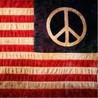 Woodstock--40 Years On: Back To Yasgur's Farm Image