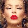 Kiss Me Once Image