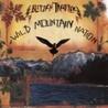 Wild Mountain Nation Image