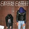 Crystal Castles Image
