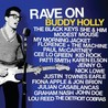 Rave On Buddy Holly Image