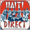 Haiti Direct: Big Band, Mini Jazz & Twoubadou Sounds, 1960-1978 Image