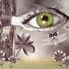 Green Imagination Image