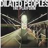 The Platform Image