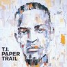 Paper Trail Image