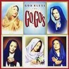 God Bless The Go-Go's Image