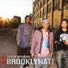 Brooklynati Image