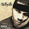 Nellyville Image