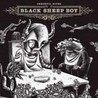 Black Sheep Boy Image