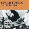 No Depression [Legacy Edition] Image