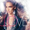 Love? Image