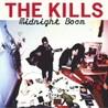 Midnight Boom Image
