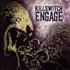 Killswitch Engage [2009] Image