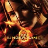 The Hunger Games: Songs from District 12 and Beyond Image