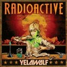 Radioactive Image
