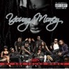 We Are Young Money Image
