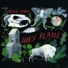 July Flame Image