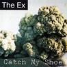 Catch My Shoe Image