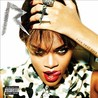 Talk That Talk Image
