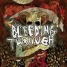 Bleeding Through Image