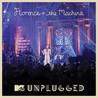 MTV Unplugged [Live] Image