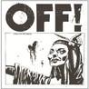 OFF! Image