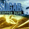 Copper Blue [Deluxe Edition] Image
