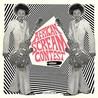 African Scream Contest, Vol. 2 Image