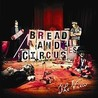 Bread & Circuses Image