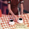 Favorite Waitress Image