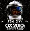OX 2010: A Street Odyssey Image