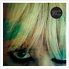 End of Daze [EP] Image
