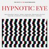 Hypnotic Eye Image