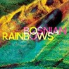 Bosnian Rainbows Image