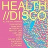 Health//Disco Image
