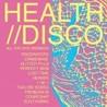 Health//Disco Image