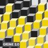 Grime 2.0 Image