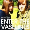 Enter The Vaselines Image