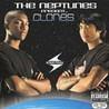 The Neptunes Present... Clones Image