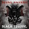Black Traffic Image