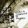 Strength In Numbers Image