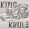 King Krule [EP] Image
